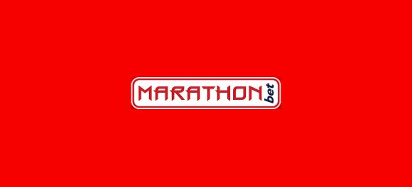 Онлайн ставки на спорт владивосток — Sportonbet — Сделай