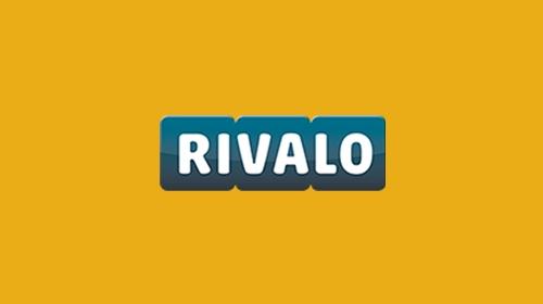 Ривало